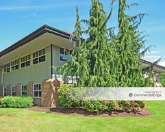 Kimball Professional Office Park - Gig Harbor