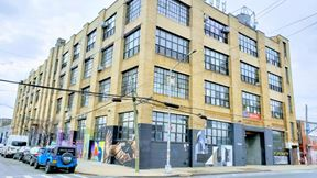 195 Morgan Avenue - Brooklyn