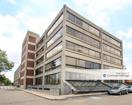 127 Washington Avenue - North Haven