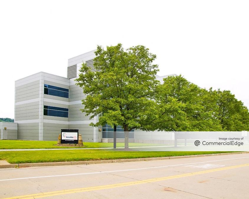 Pittsburgh Technology Center - 1000 Technology Drive