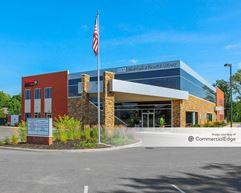 Professional Center of Anderson - Cincinnati