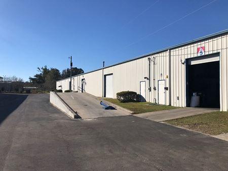 566 Appleyard Drive - Tallahassee