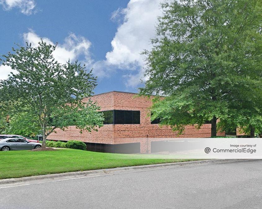 Piedmont Centre - 4035 Piedmont Pkwy