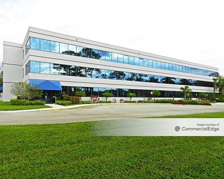 360 Hiatt Drive - Palm Beach Gardens