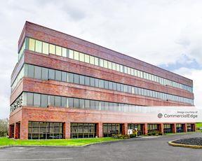 Fort Washington Office Park - 220 Commerce Drive