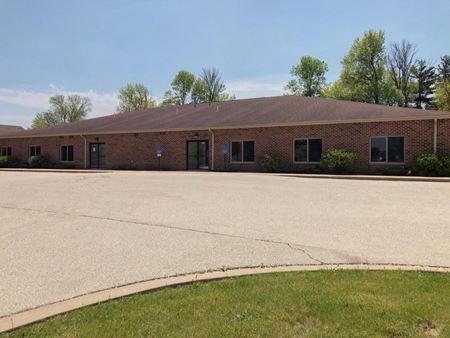 5821 C Street SW - Cedar Rapids