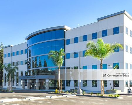 Hale Medical Center - Arcadia