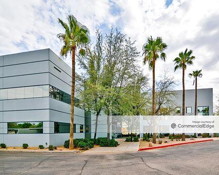 73 Hundred Tech Center - Chandler