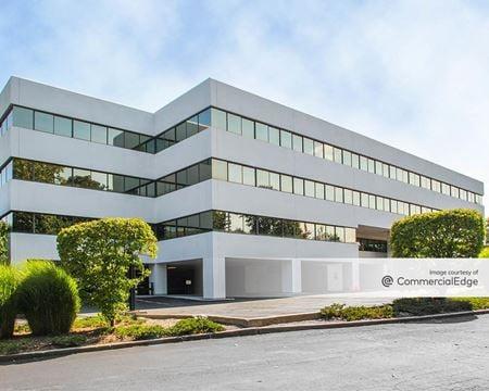 Red Oak Corporate Park - White Plains