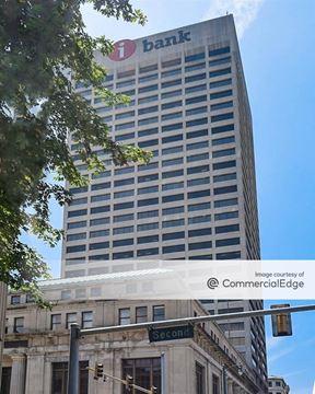 One Commerce Square - Memphis