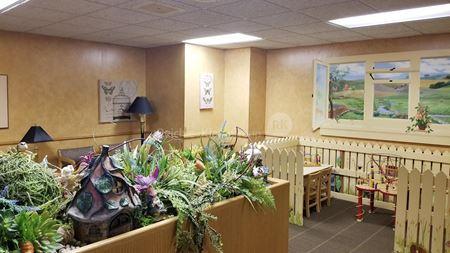 Unit 116 - St. Charles Medical Office Building Condominiums - Oregon