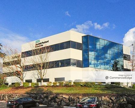 Overlake 520 East - Bellevue