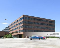 International Office Center - Matteson