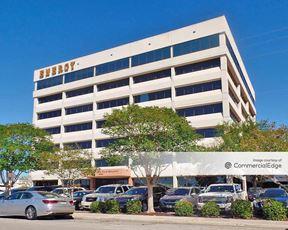 Energy Plaza II - San Antonio