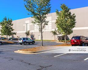 6555 Fulton Industrial Blvd SW
