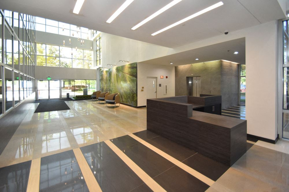 Galleria Officentre - 200 Galleria