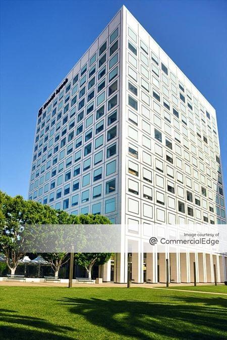 MacArthur Court - 4695 MacArthur - Newport Beach