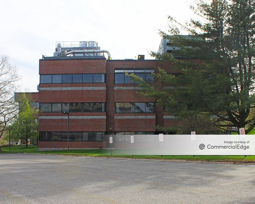 Biotech One