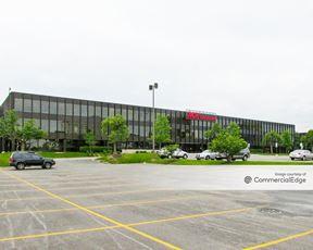 Ace Hardware Corporation Headquarters