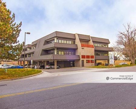 Cobblestone Plaza - Centennial