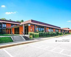 Eastpoint Office Park - Baltimore