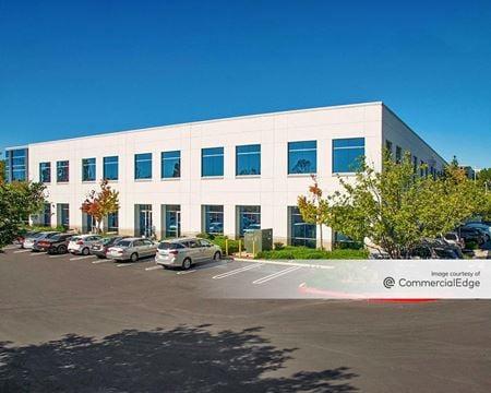 Carmel Corporate Plaza - San Diego