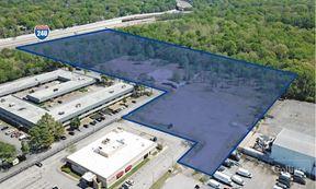 Development Opportunity in Memphis, TN - Memphis