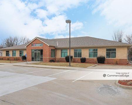 Westfield Center - Johnston