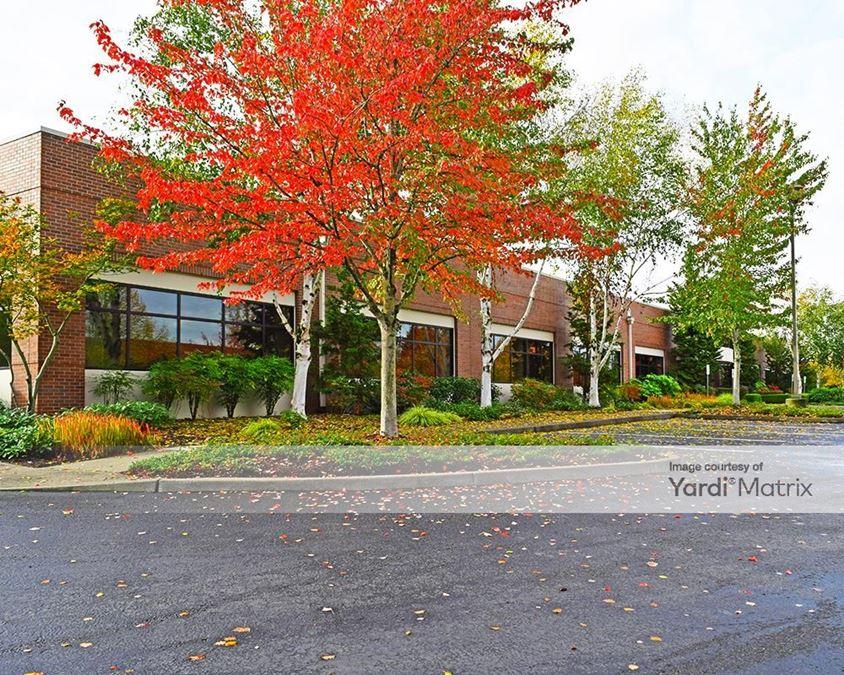 Columbia Tech Center - Building 617