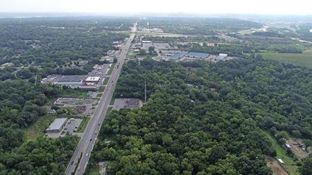 5311 State Avenue - Kansas City