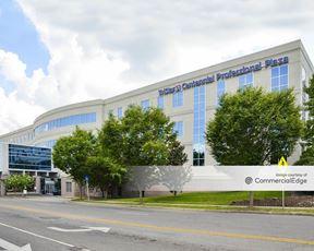 Centennial Professional Plaza