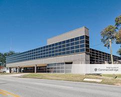 11302 Tanner Road - Houston