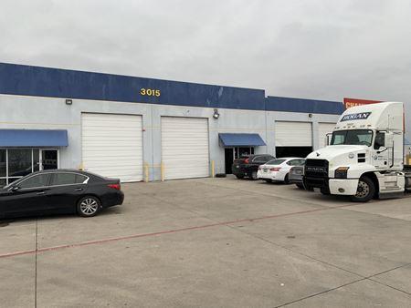 3015 Eagle Drive - Grand Prairie