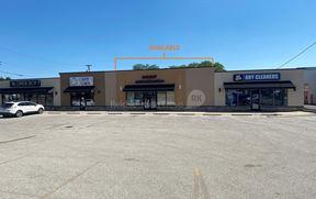 3125 W. Central Avenue - Toledo