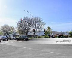 933 Gilman Street - Berkeley