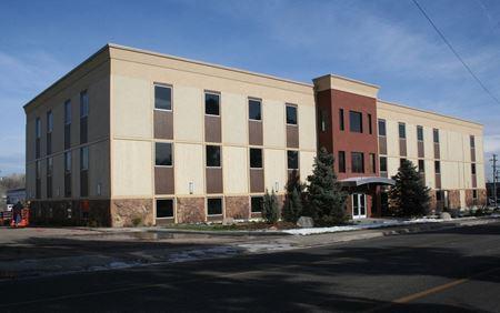 8805 West 14th Avenue - Denver