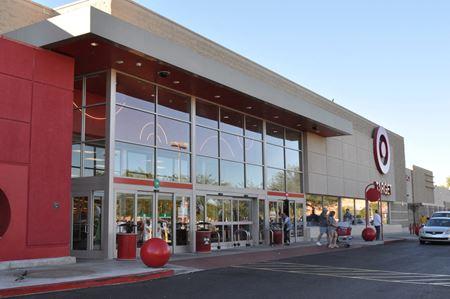 Village Center - Phoenix