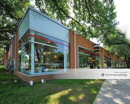 Dallas Decorative Center - Dallas
