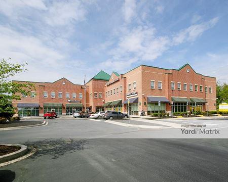 Swan Creek Village Center - Havre de Grace