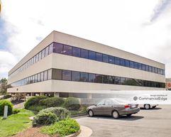 Hazel Building - Fairfax