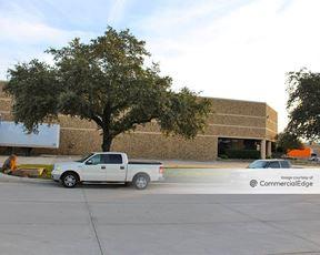 Adleta Corporate Headquarters