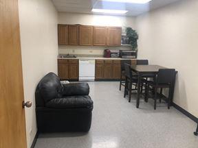 Arapahoe Medical Center