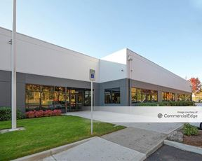 Beaverton Creek - Buildings 19 & 20