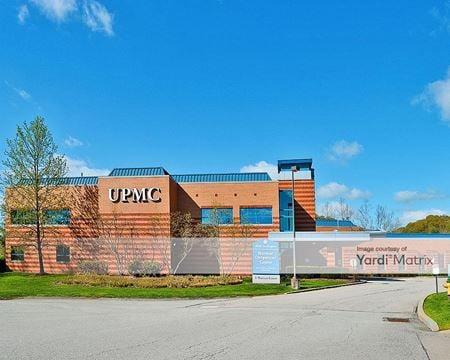 UPMC St. Margaret Harmar Outpatient Center - Pittsburgh