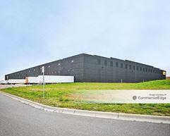 Gateway North Business Center - 6151 Queens Avenue NE - Otsego