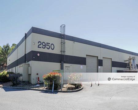 2950, 2970 & 2990 Bay Vista Court - Benicia