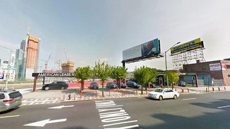 30-15 Thomson Avenue - Queens