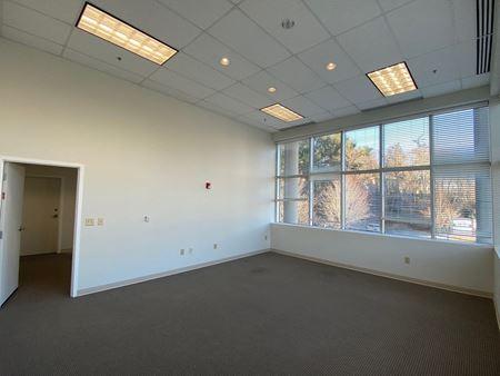 674 Merrimon Avenue, Suite 200 - Asheville