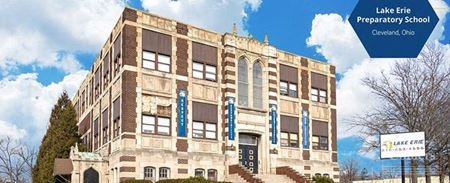 Charter School Portfolio for Sale in Three States - Plantation