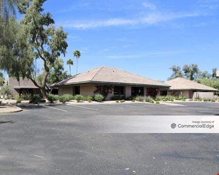 Mountain View Medical Center - Phoenix